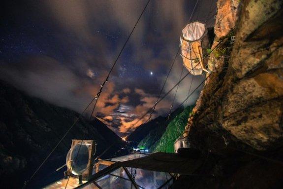 Stijlmagazine-skylodge-adventure-suites-natura-vive-glass-pods-peru.7
