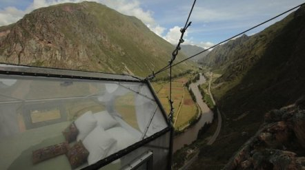 Stijlmagazine-skylodge-adventure-suites-natura-vive-glass-pods-peru.9
