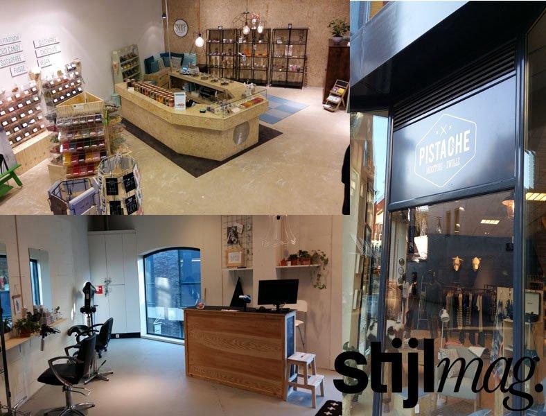 Stijlmagazine-Pistache-Zwolle.1