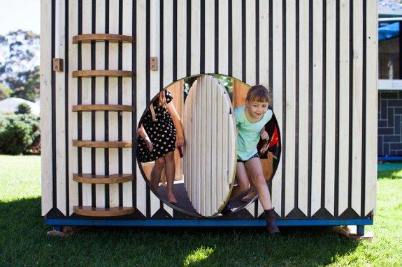 doherty-design-studio-vardo-hut-cubbyhouse-australia-stijlmagazine.07
