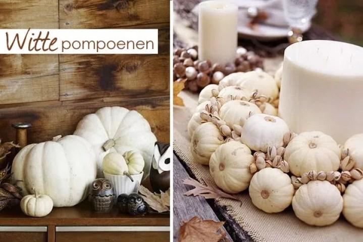 Interieur herfst decoratie inspiratie stijlvol styling for Decoratie herfst
