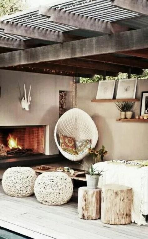 Favoriete Tuin inspiratie | Tuintrends - tuin inrichten en accessoires  #AV76