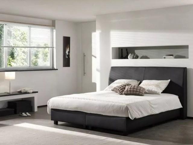 Interieur | Lekker slapen = overdag meer genieten - www.stijlvolstyling.com