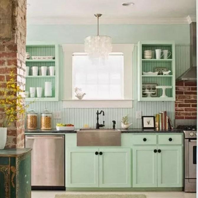 Interieur kleur mintgroen in jouw interieur incl for Interieur kleuren 2014