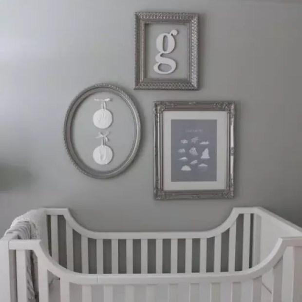 grijs voor kinderen