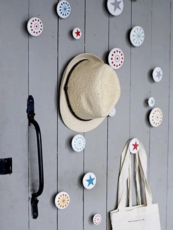 Kleur & Interieur | Shades of Grey | Grijs in jouw interieur ...
