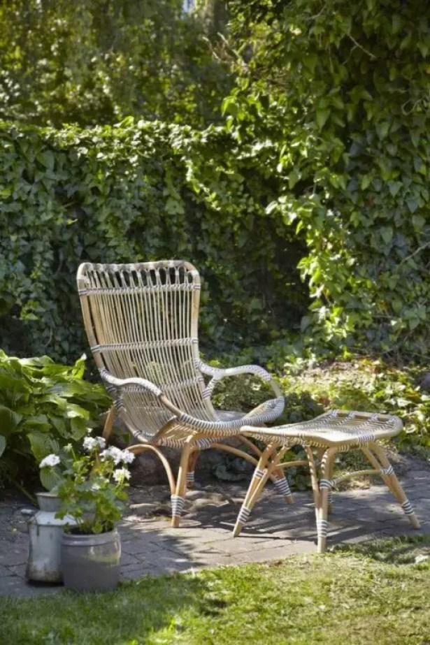 Buitenleven   Tuintrend de Biotope garden, ideale tuin voor natuurliefhebbers