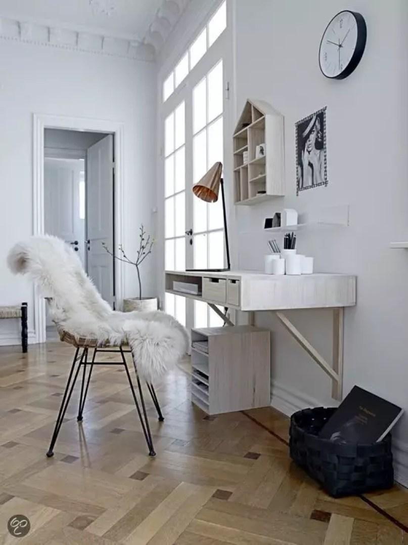 Interieur | Rotan stoelen #hkliving #housedoctor #bloomingville - www.stijlvolstyling.com