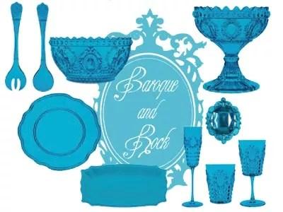 Petrol Kleur Combineren : Kleur interieur turquoise interieur styling u stijlvol styling