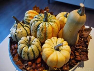 Buitenleven   Maak je tuin herfstklaar - Woonblog StijlvolStyling.com