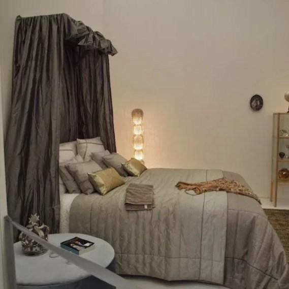 Binnenkijken | Koninklijk wonen in het huis van Willem-Alexander en Maxima - Woonblog www.stijlvolstyling.com
