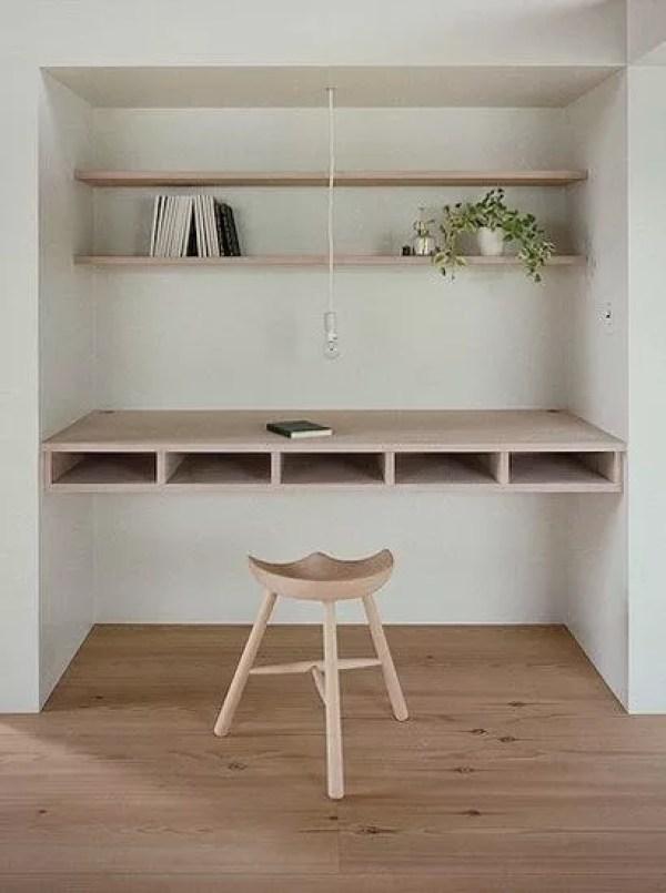 Interieur | Nis in de muur • Stijlvol Styling | Lifestyle- & woonblog