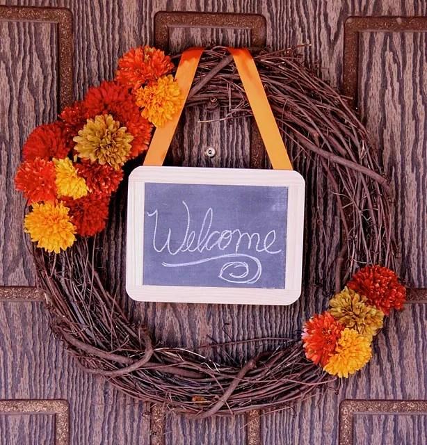 fall-wreath-ideas-0