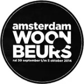 woonbeurs-amsterdam-Stijlvol-2BStyling-Woonblog