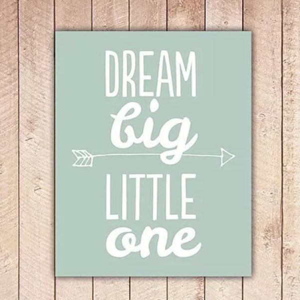 #Mintgroen in de #babykamer en #kinderkamer (deel 2) #kleuradvies en #inrichten met #accentkleur #mint(groen). #woonblog #interieurblog #kinderkamerblog #babykamerblog #mamablog - www.stijlvolstyling.com