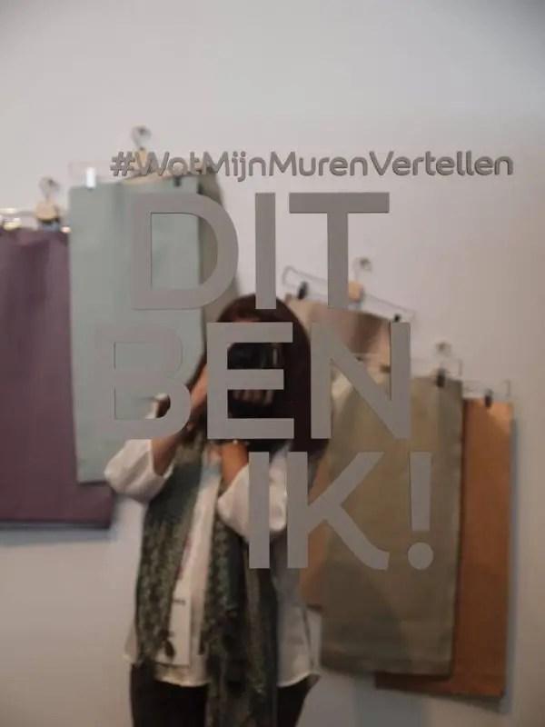 Susanne - Stijlvol Styling woonblog- jaaroverzicht 2014