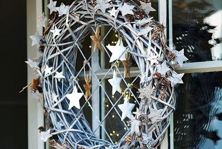 7x Wintertuin Inspiratie : Stijlvol styling woontrends interieur tuin & groen blog