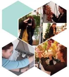Susanne - Stijlvol Styling woonblog