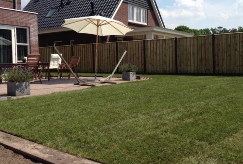 Graszoden - mooier gras met deze tips - Stijlvol Styling Woonblog