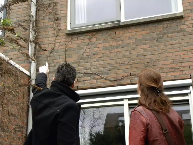 10 verkoopstyling tips voor de NVM Open huizen dag - Stijlvol Styling woonblog www.stijlvolstyling.com
