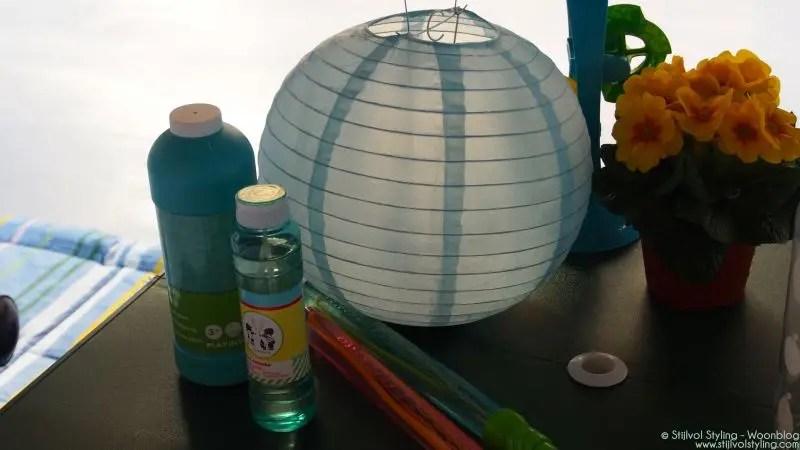 Woonnieuws   De vernieuwde tuin & interieur collectie van Hema - Stijlvol Styling woonblog - www.stijlvolstyling.com