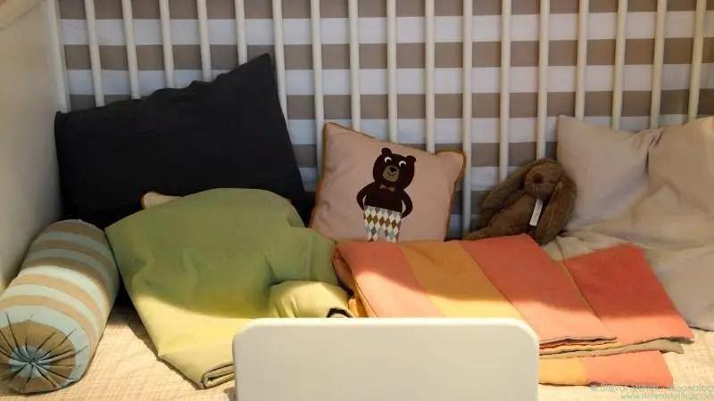 Kids | Stokke introduceert de Stokke® Home™ collectie - Stijlvol  Styling woonblog www.stijlvolstyling.com