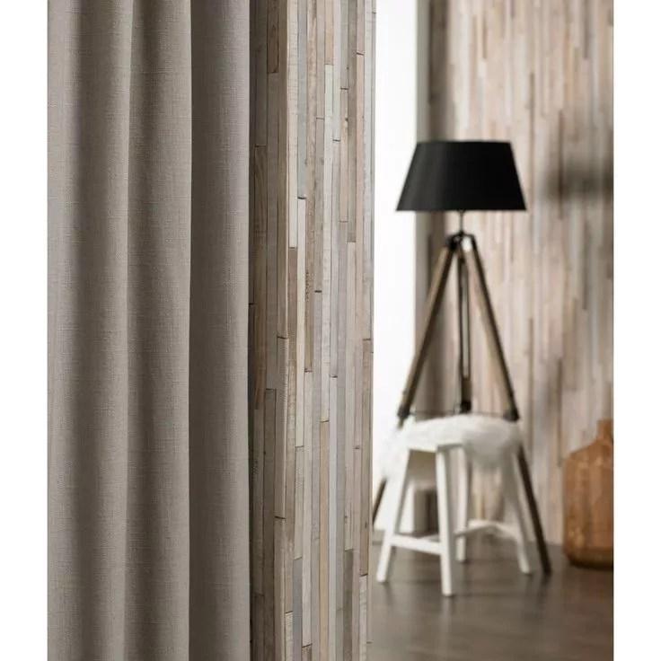 Interieur trends | Kwantum favorites, trendy en betaalbaar! - Stijlvol Styling woonblog www.stijlvolstyling.com