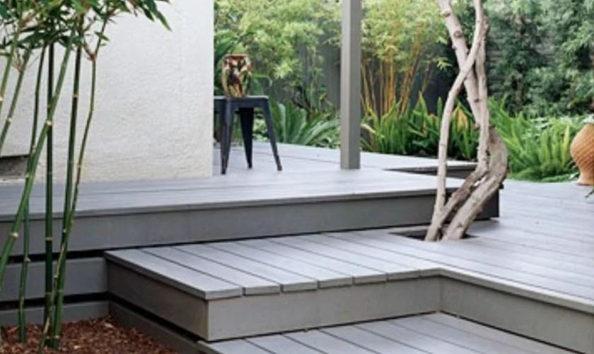 Tuin trends | Laatste tuintrends zomer 2015 - Stijlvol Styling woonblog www.stijlvolstyling.com (in samenwerking met Fonteyn)
