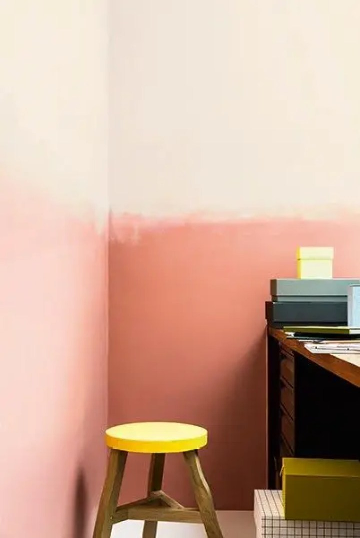 Beeld: colourfutures.com