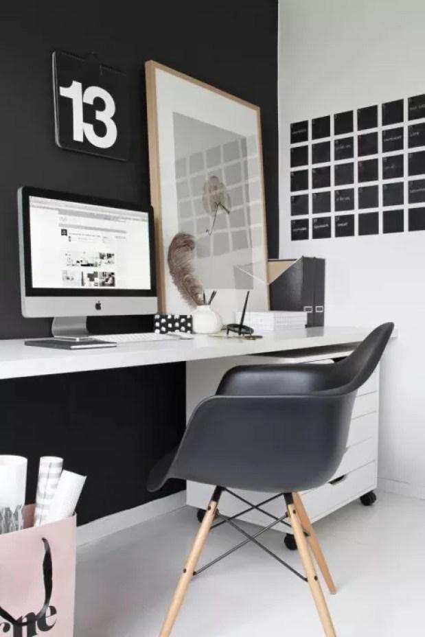 Interieur | Kuipstoelen - woonblog Stijlvol Styling www.stijlvolstyling.com