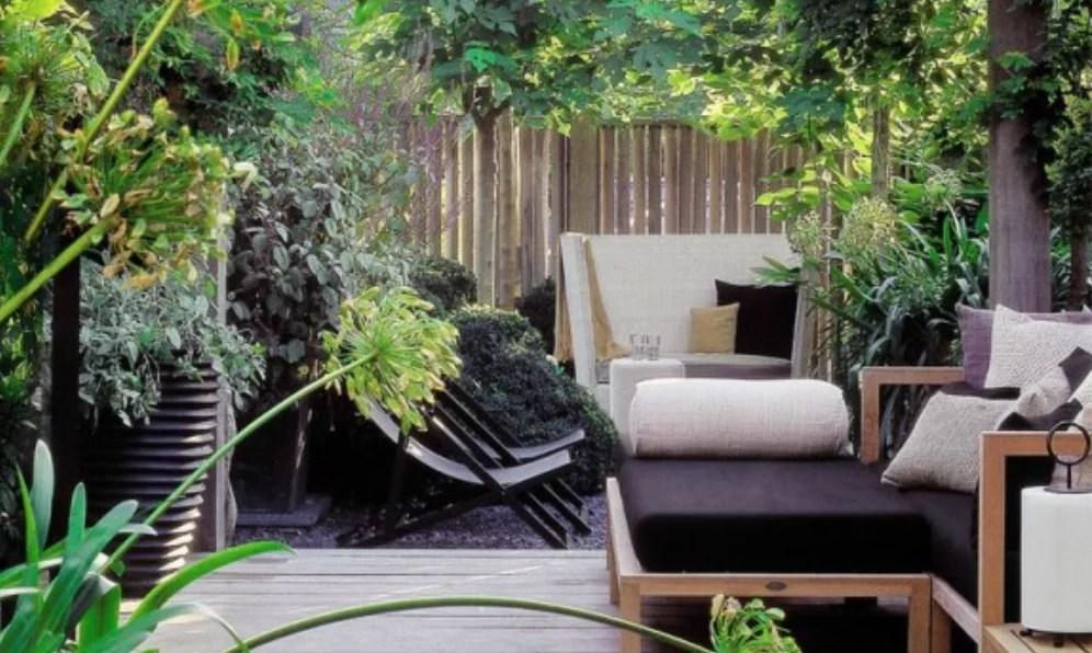 Feest styling tuinfeest decoratie trends 2 urban for Decoratie feest