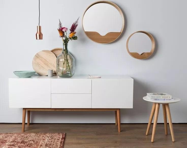 Favoriete Interieur trends | Jaren 50 interieur stijl 'Retro is het nieuwe @CO36
