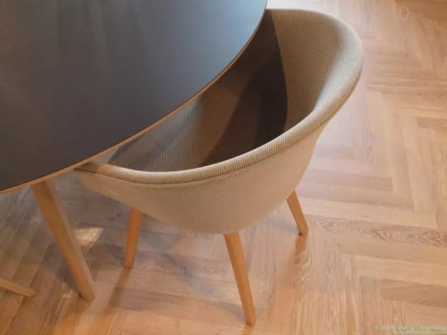 #HAY opent flagshipstore in Het Arsenaal Naarden - Stijlvol Styling Woonblog - www.stijlvolstyling.com