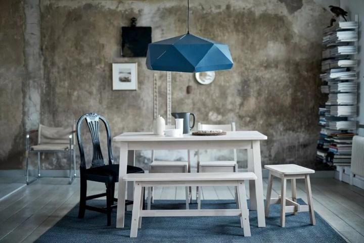 Woonnieuws | De nieuwe herfst collectie van Ikea - Stijlvol Styling woonblog www.stijlvolstyling.com
