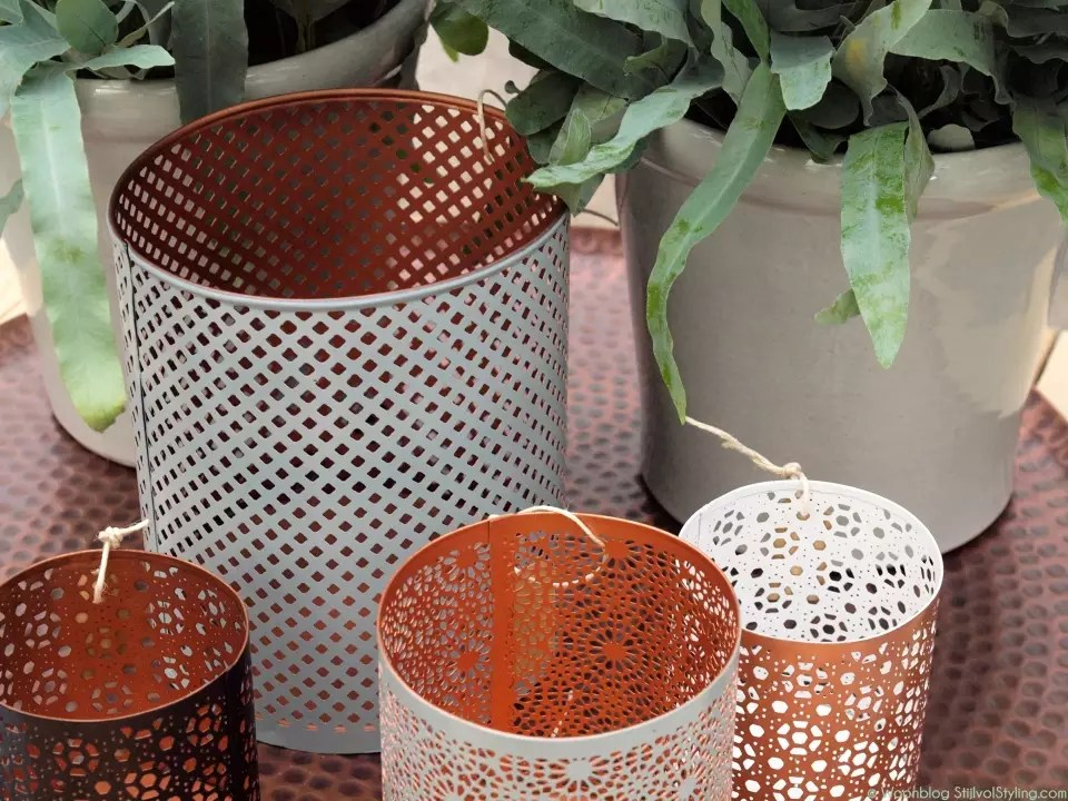 Interieur inspiratie | De hoogtepunten van ShowUp - woonblog StijlvolStyling.com