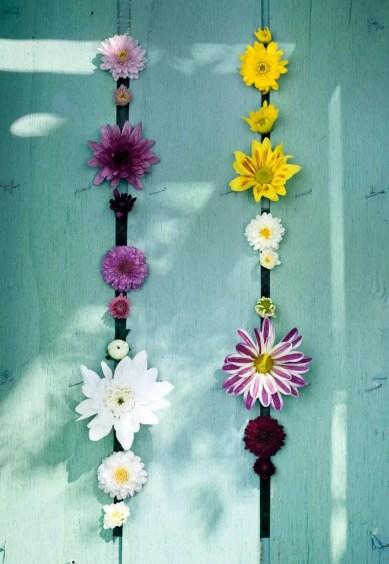 Buitenleven | 9x de mooiste herfst tuinplanten - Woonblog StijlvolvolStyling.com