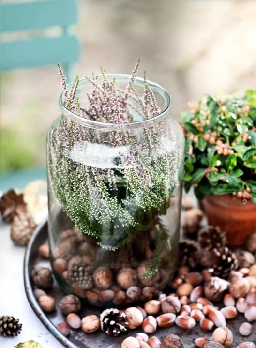 Buitenleven | Maak je tuin herfstklaar - Woonblog StijlvolStyling.com