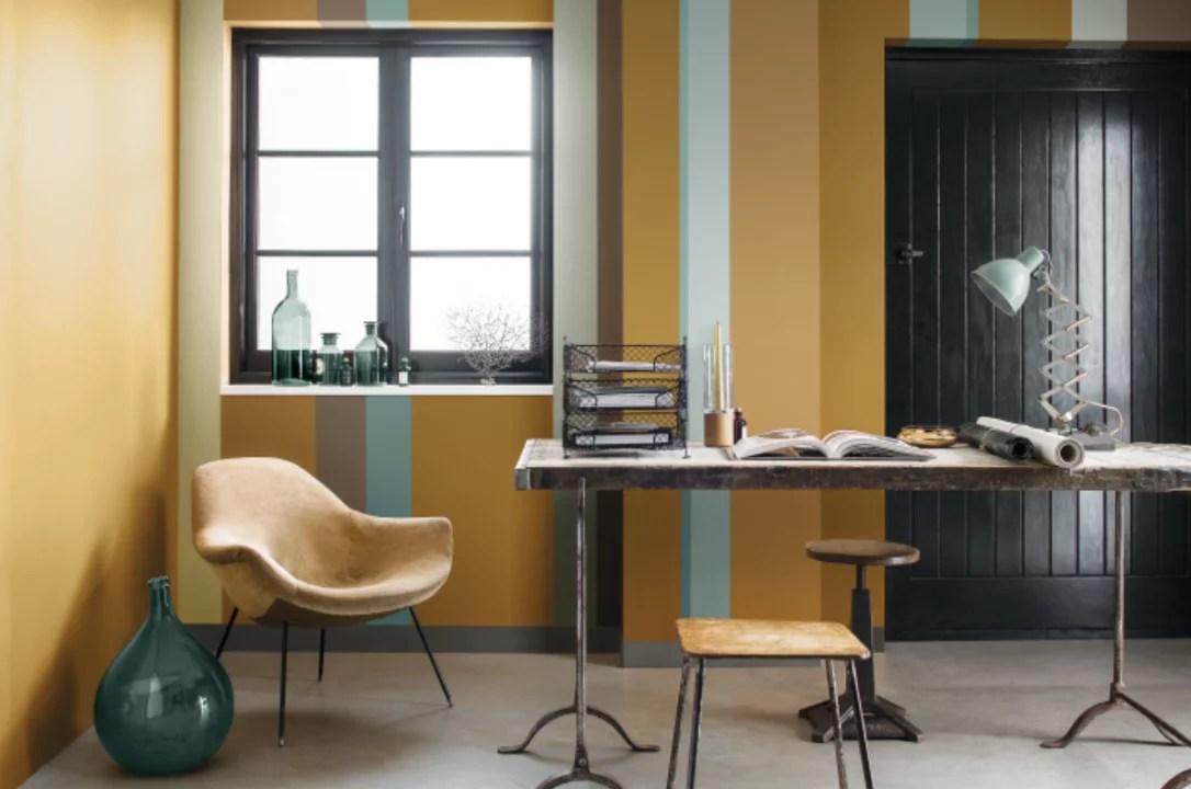 Kleur- en interieur trends Archieven • Pagina 3 van 9 • Stijlvol ...
