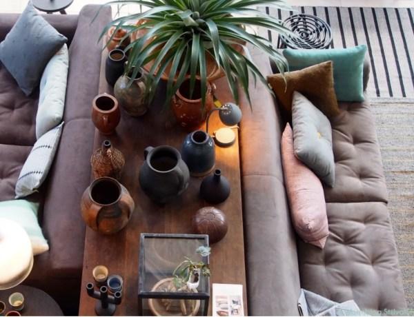 Woonwinkelen voor jouw interieur doe je met de shoptips van woonblog StijlvolStyling.com.