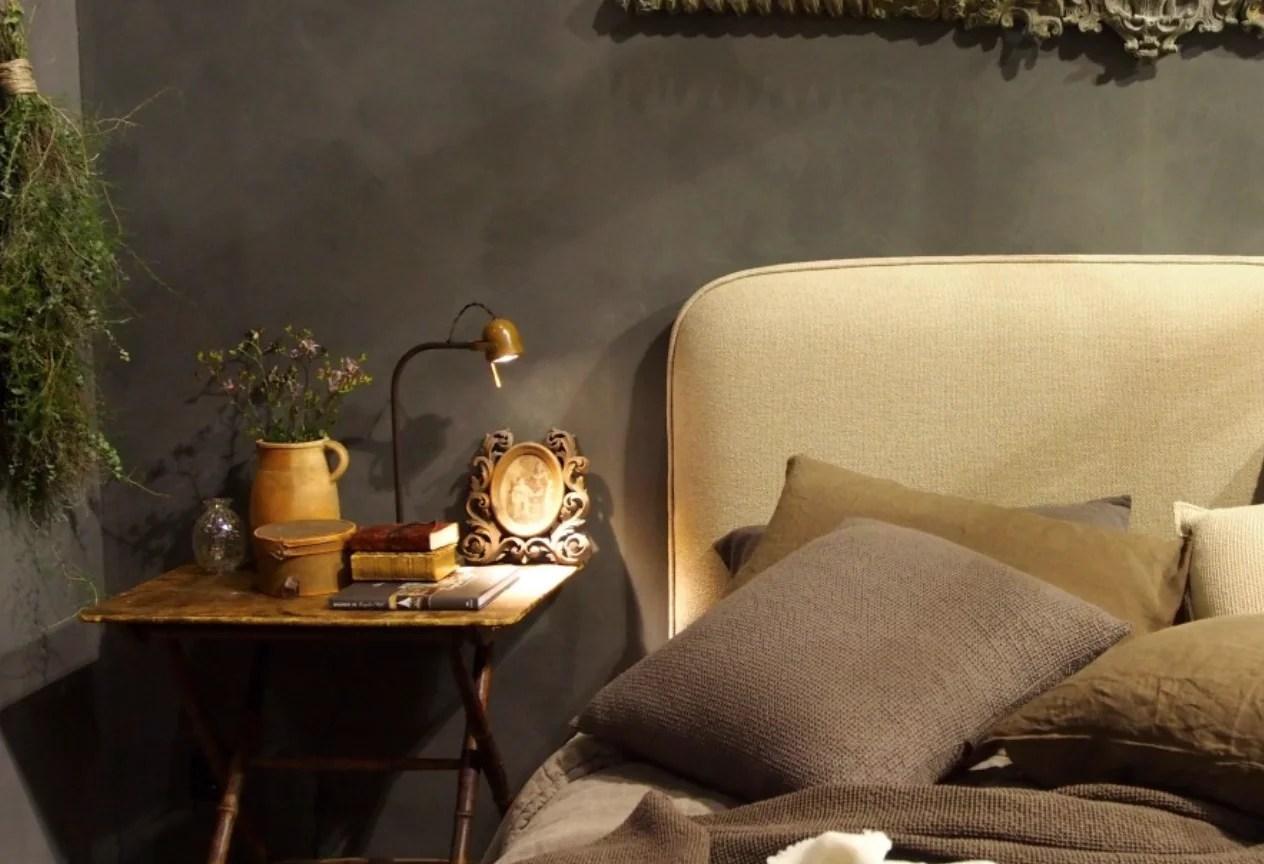 Binnenkijken   Het 'Wonen Landelijke stijl' huis - #Woonblog StijlvolStyling.com