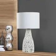 Interieur | Modern en betaalbaar wonen - Woonblog StijlvolStyling.com