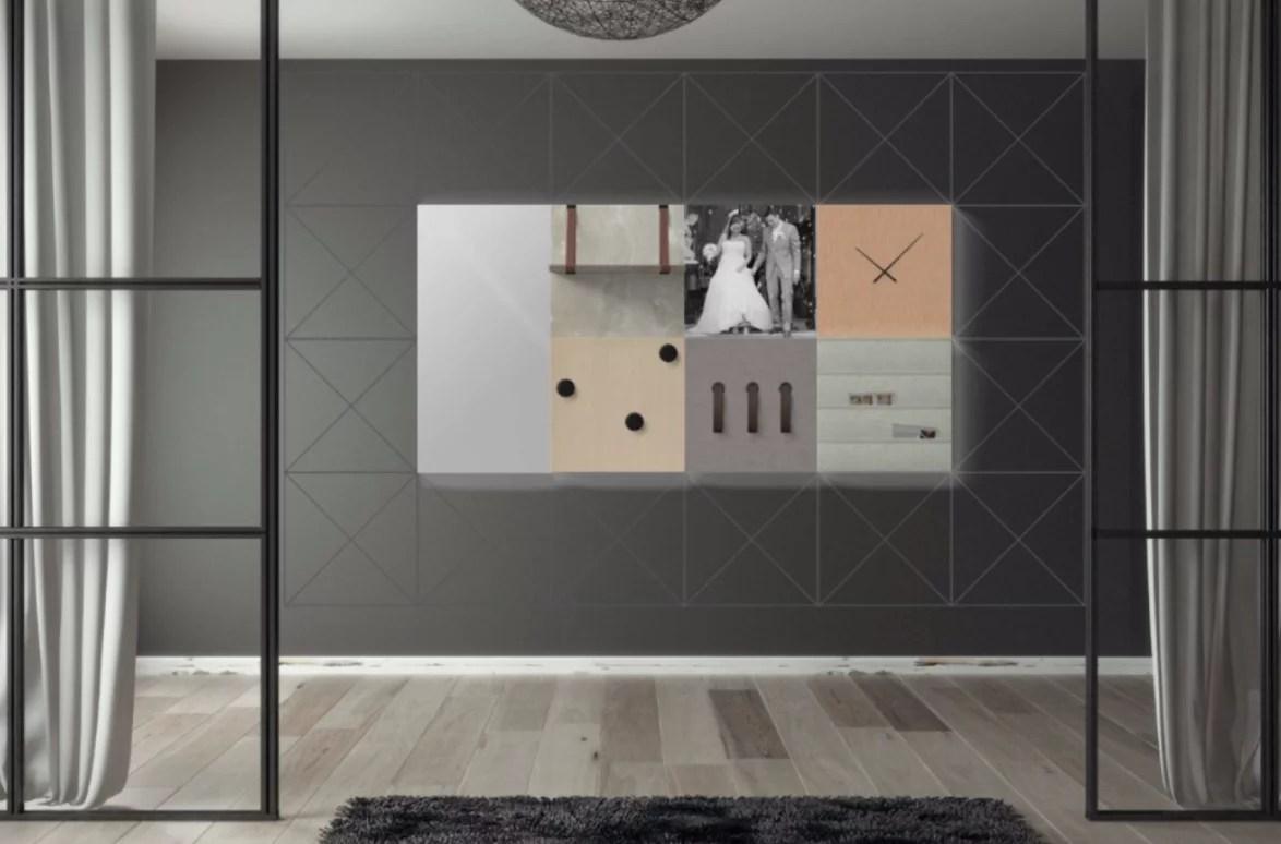 Wanddecoratie archieven u2022 stijlvol styling lifestyle & woonblog