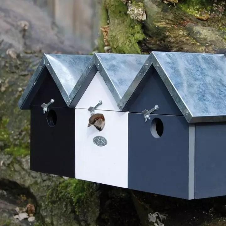 woonblog StijlvolStyling.com ontwerp - Blog de leukste Vogelhuisjes5