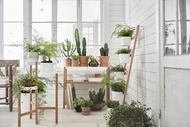 Woonnieuws | Winterse wooninspiratie bij IKEA - Woonblog StijlvolStyling.com