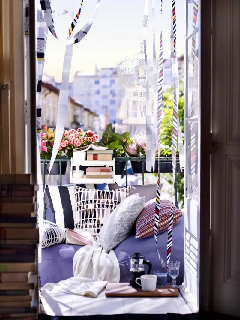 Buitenleven   De nieuwe IKEA tuin collectie - Woonblog StijlvolStyling.com