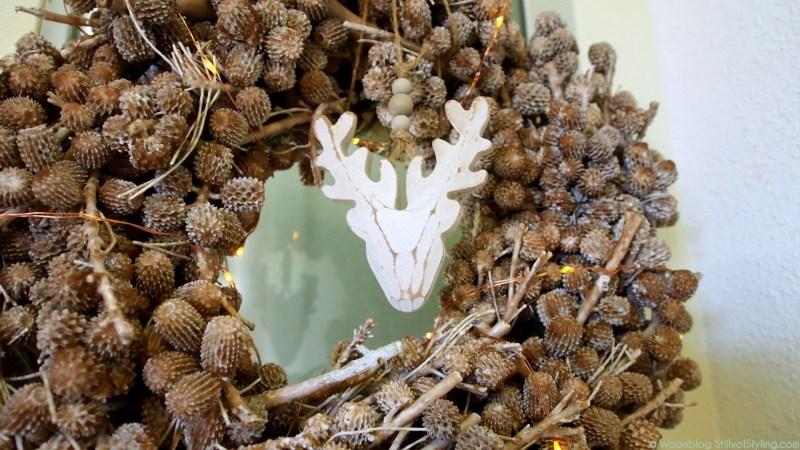 Buitenleven   Feestdag decoratie op jouw balkon of terras - Woonblog StijlvolStyling.com