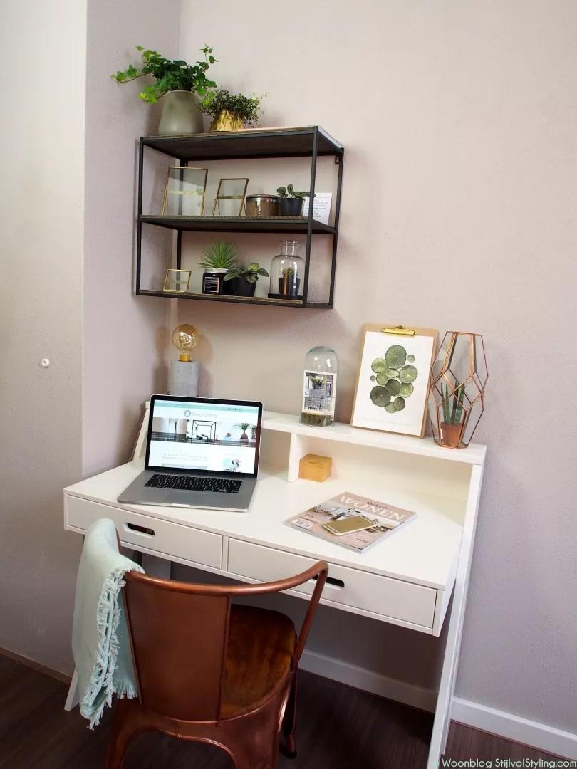 Shop-the-look | Binnenkijken in Susanne\'s slaapkamer • Stijlvol ...