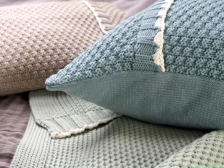 Interieur | Tips voor het inrichten & stylen van de slaapkamer ...