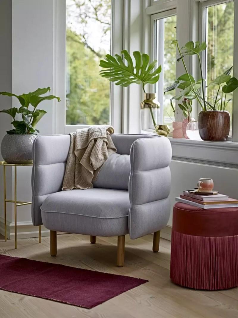 Interieur   12x inspiratie voor vensterbank styling   Woonblog StijlvolStyling.com by SBZ Interieur Design