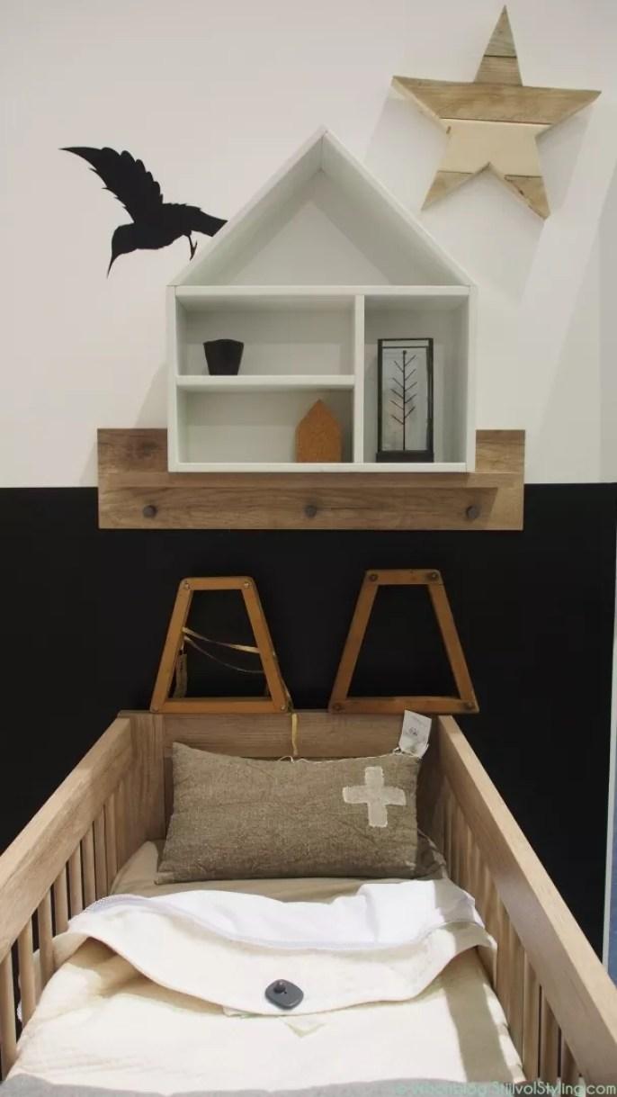 Ideeen Kleine Kinderkamer.Interieur Kids Kleine Babykamer Inrichten Tips En Trucs